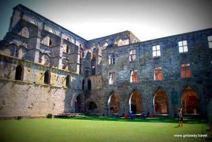 06-Villers Abbey Belgium 7-22-2013 6-29-17 AM