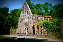 10-Villers Abbey Belgium 7-22-2013 6-43-50 AM