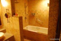 04-Barcelo Maya Palace 5-3-2008 8-12-55 PM 3872x2592