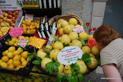 1-Limone sul Garda Italy 5-28-2008 10-48-04 AM 3872x2592