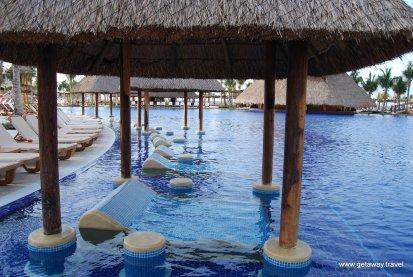 17-Barcelo Maya Palace 5-4-2008 7-51-37 AM 2896x1944