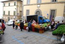 17-Cortona Italy 5-29-2010 3-32-55 AM 3872x2592