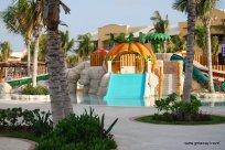 24-Barcelo Maya Palace 5-4-2008 7-54-22 AM 2896x1944