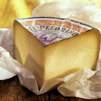 pecorino-wedge-cheese-xl
