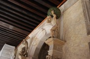 Venice Italy 6-4-2010 8-58-54 AM 3872x2592