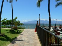 Maui Kaanapali Shores