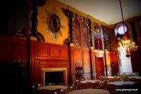 10-Hampton Court Palace 5-3-2012 8-45-34 AM