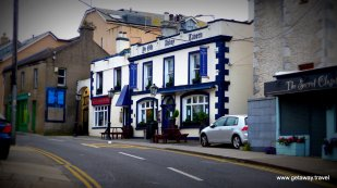 abbey tavern ireland 6-1-2014 2-40-06 PM
