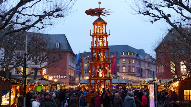 Mainz Germany Christmas Market Cruise-044