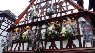 Strasbourg France Christmas Market Cruise-029