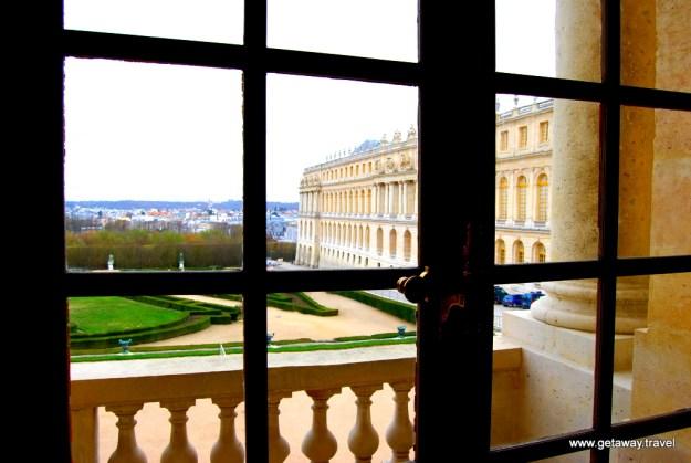 07-Uniworld River Baroness Versailles Palace 3-27-2009 4-52-38 AM
