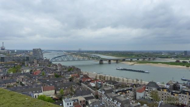 Nijmegen The Netherlands-036