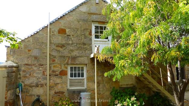 Pooley Wines Tasmania_3