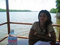 srilanka river1