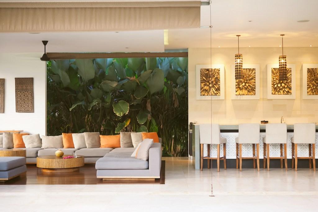Travel Girls Getaways Bali Villa
