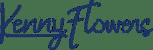 kenny-flowers-logo
