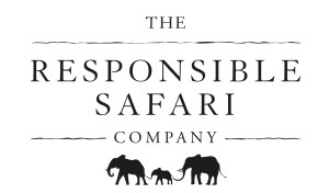 Responsible Safari Company