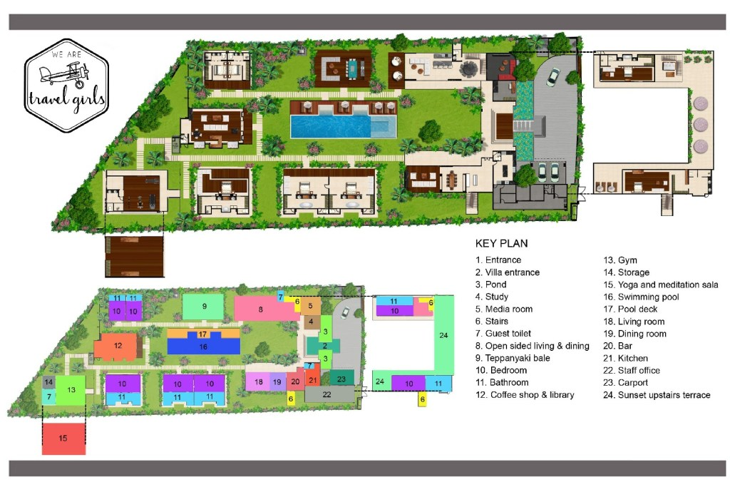 travel-girls-getaways-bali-floorplan-01