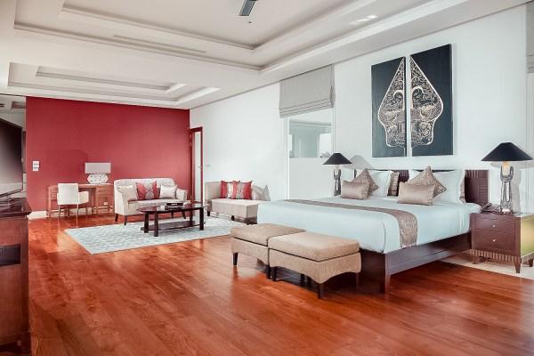 bali-villa-bedroom
