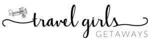 TRAVEL GIRLS GETAWAYS (1)