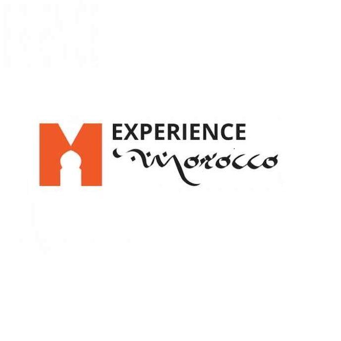 experience_morocco_logo
