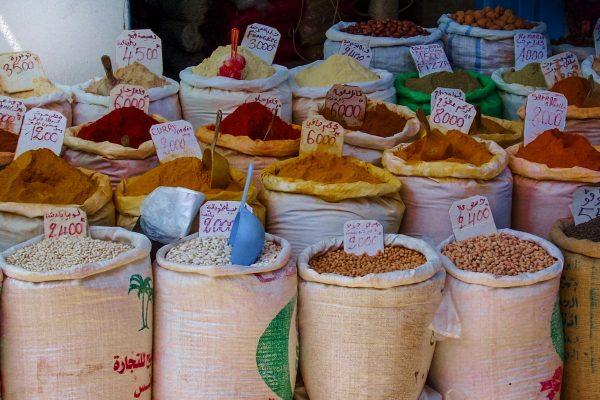 travel-girls-getaways-morocco-3