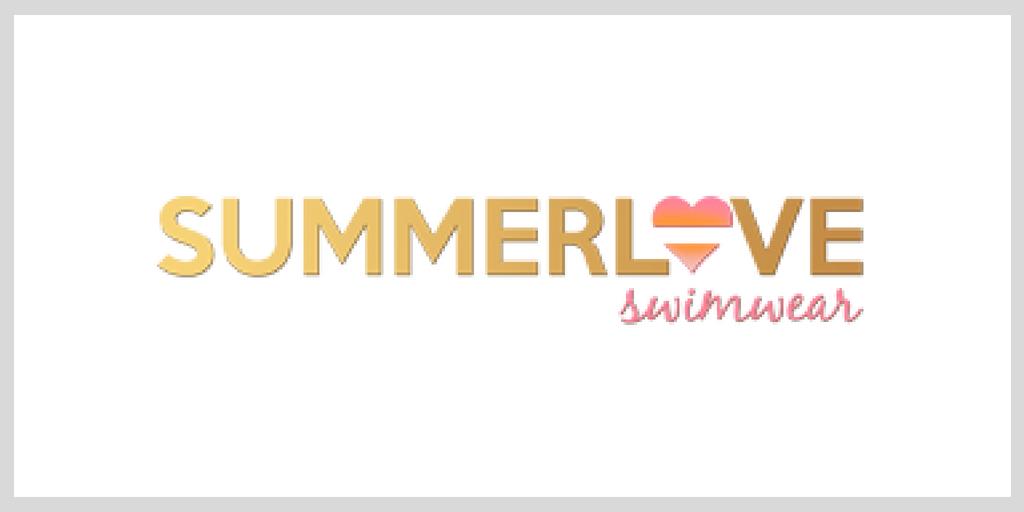summerlove swimwear