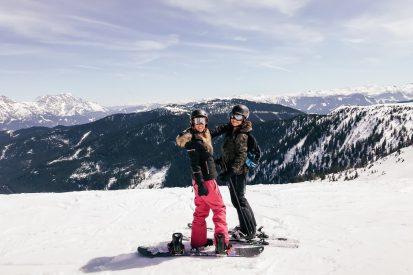 austria-ski-retreat-we-are-travel-girls-27 (Large)