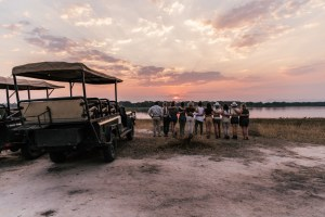 Malawi Safari and Charity Trip Travel Girls Getaway