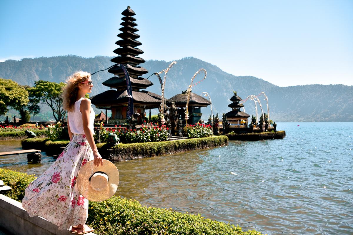 Bali Retreats Travel Girls Getaways