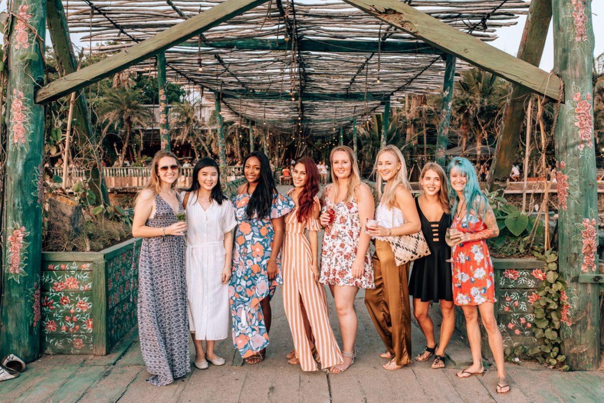 bali-retreat-we-are-travel-girls-1 (Large)