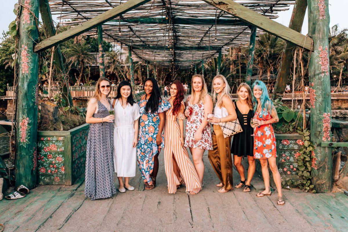 bali-retreat-we-are-travel-girls-46 (Large)