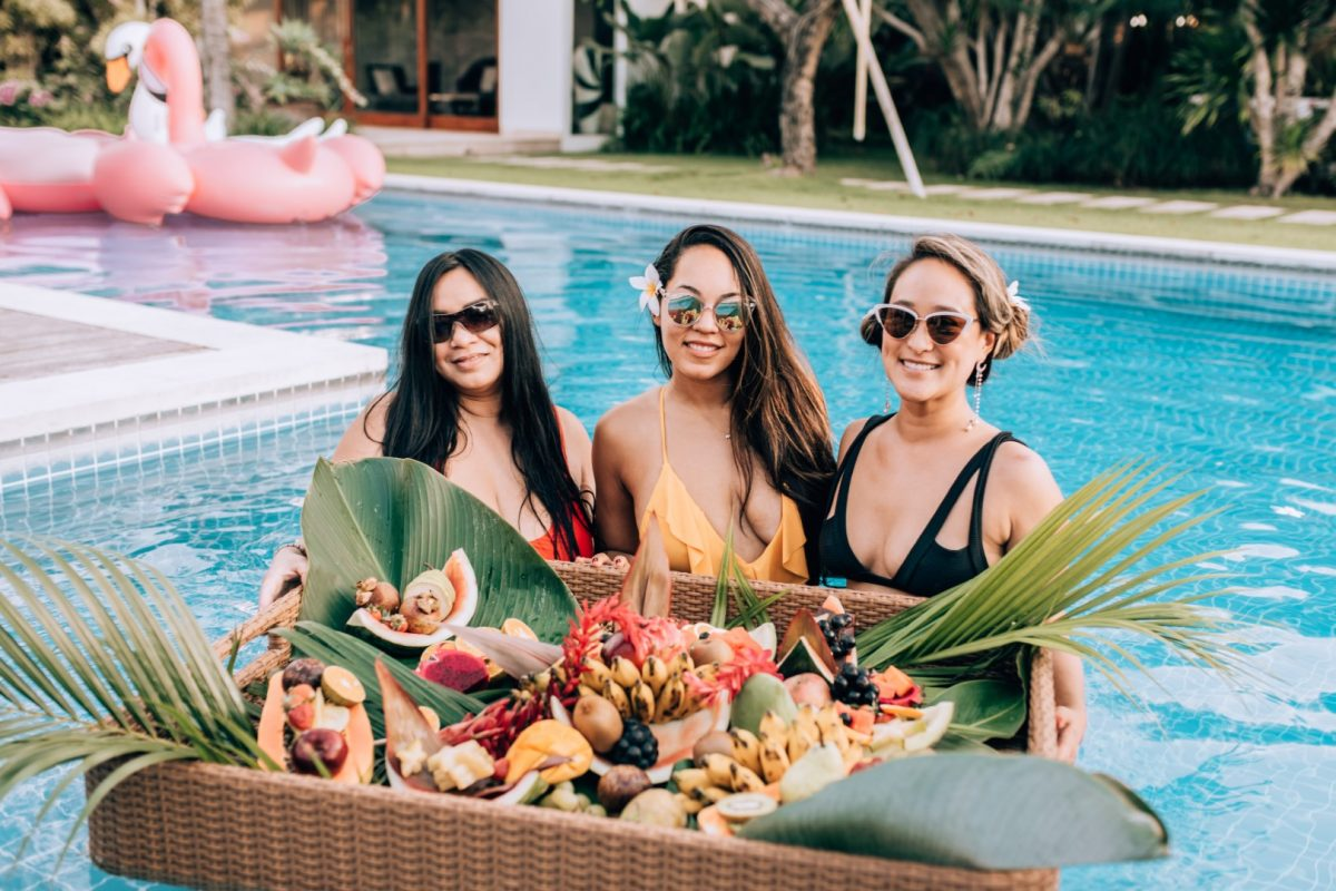 travel-girls-getaways-bali-retreat-589