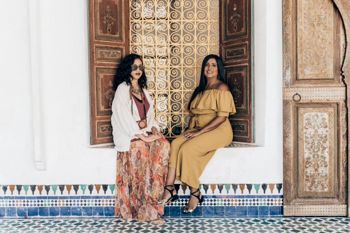 morocco-travel-girls-getaways-oct-2018-107 (-)