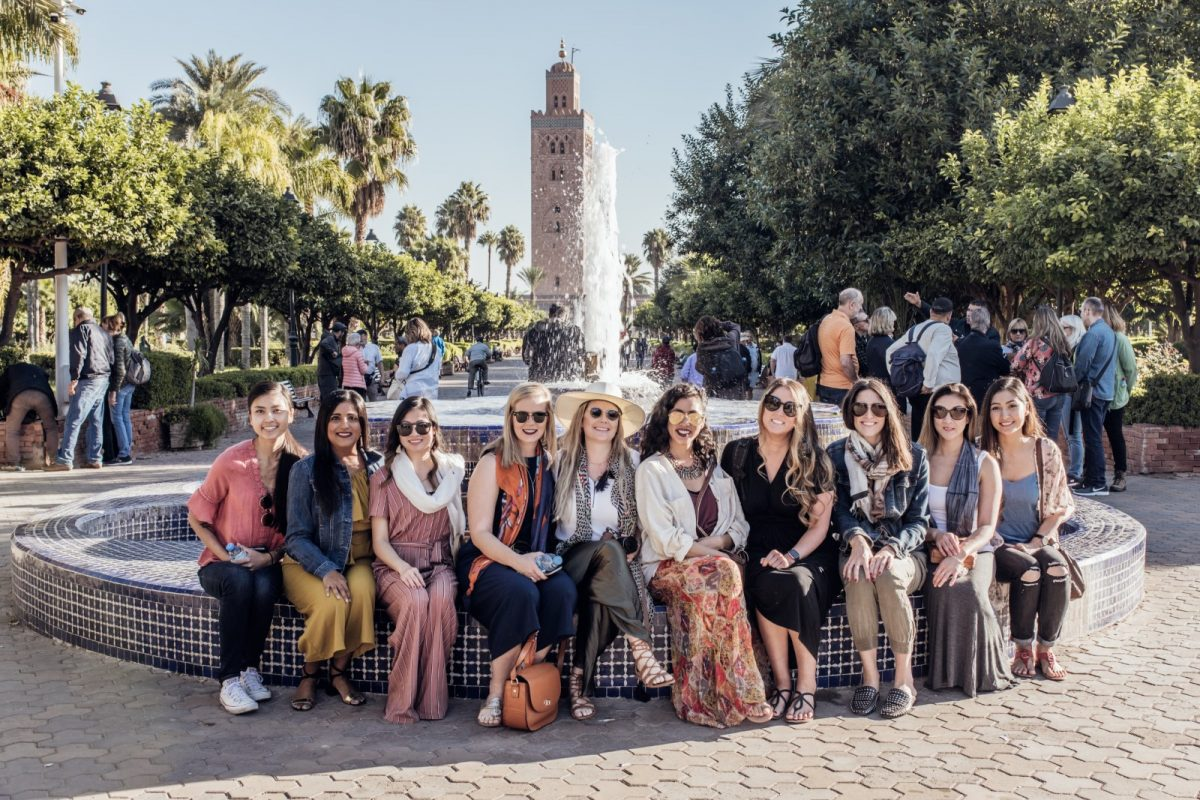 morocco-travel-girls-getaways-oct-2018-12 (-)