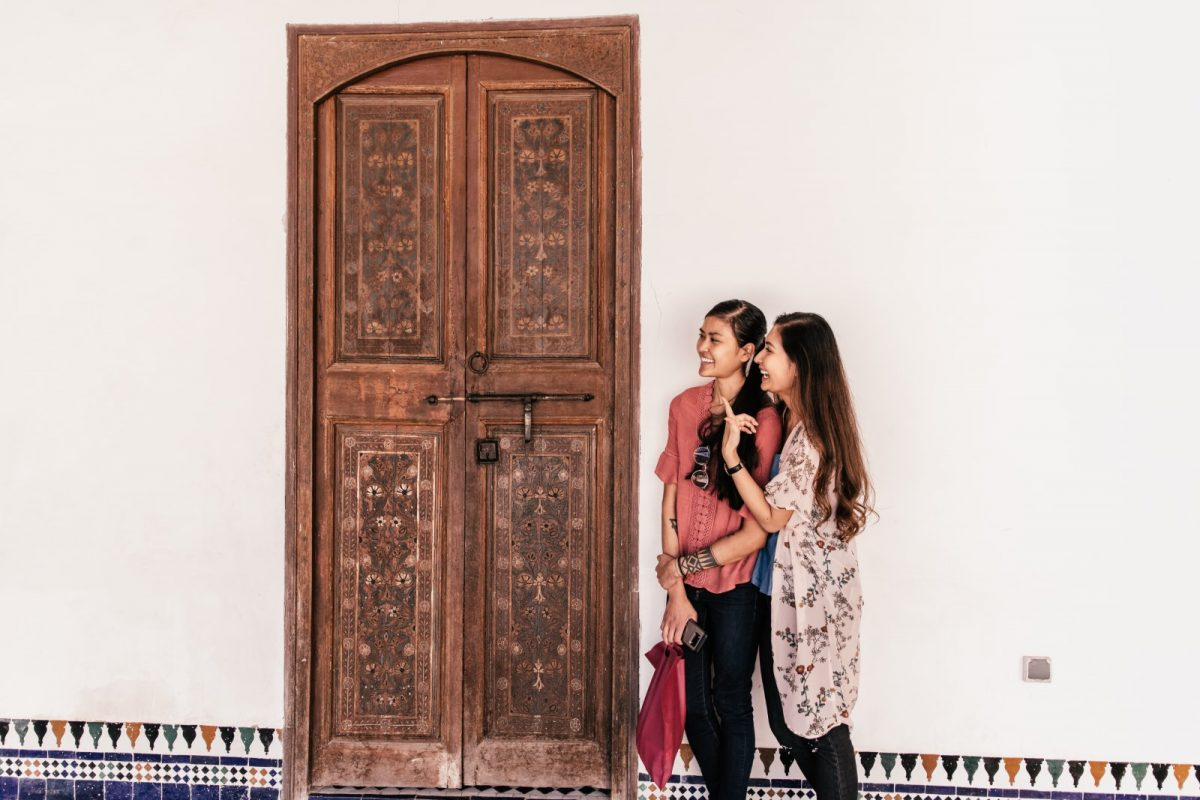 morocco-travel-girls-getaways-oct-2018-124 (-)