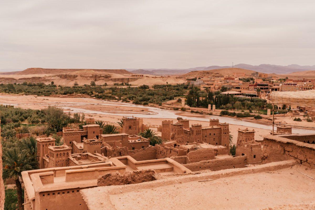 morocco-travel-girls-getaways-oct-2018-180 (-)