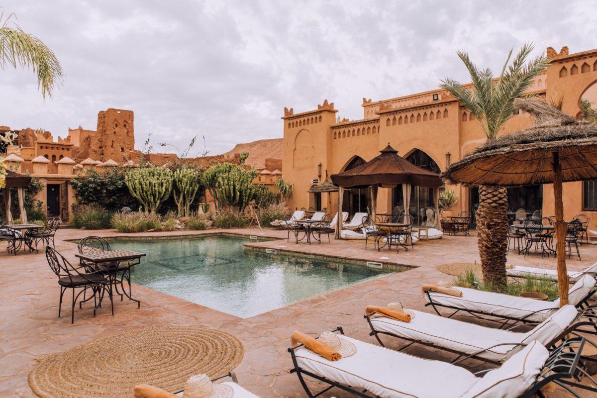 morocco-travel-girls-getaways-oct-2018-234 (-)