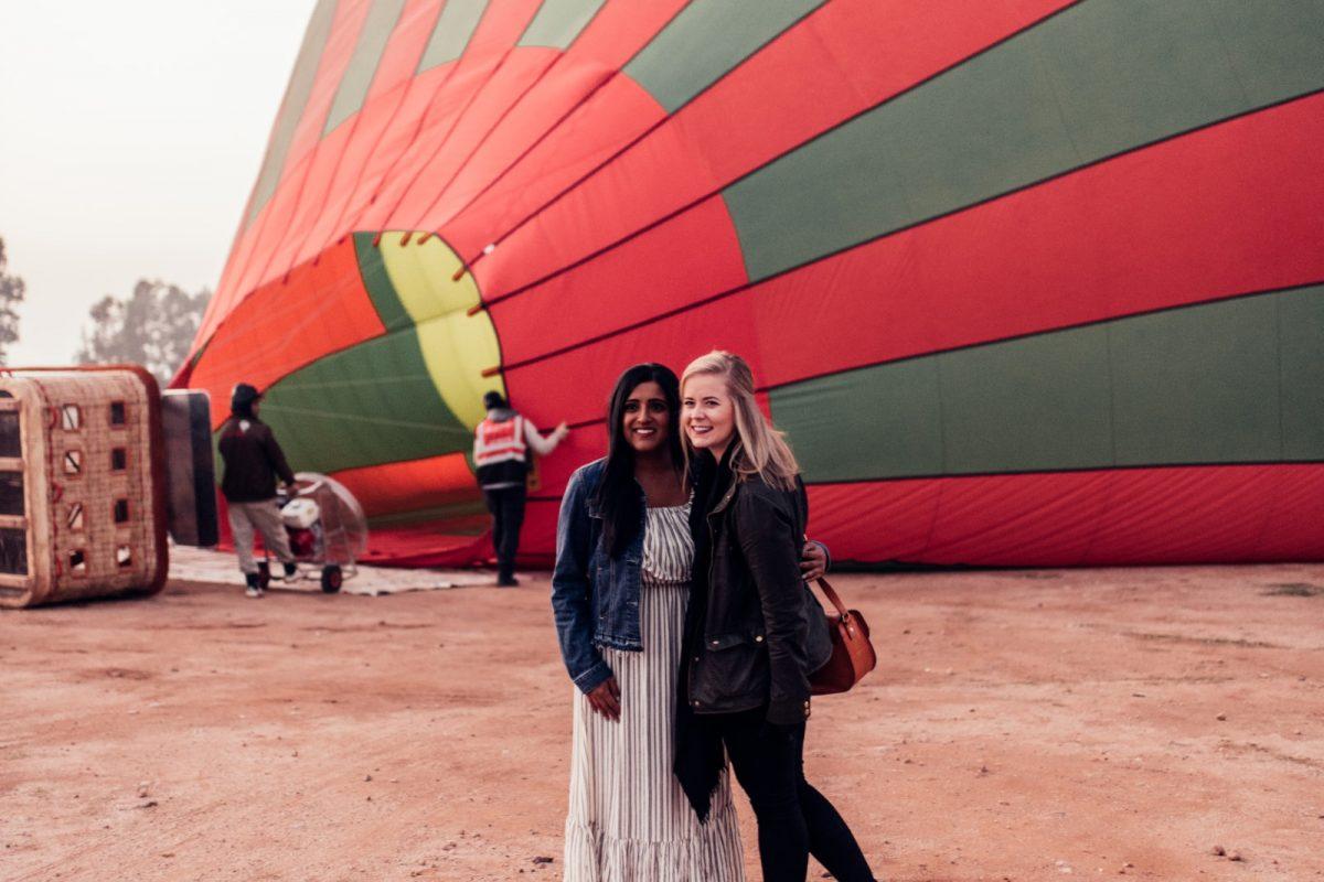 morocco-travel-girls-getaways-oct-2018-340 (-)