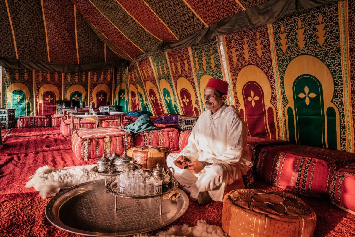 morocco-travel-girls-getaways-oct-2018-374 (-)