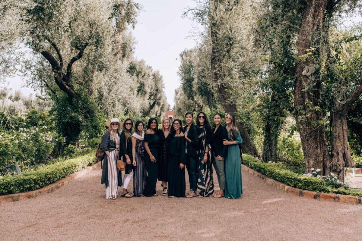 morocco-travel-girls-getaways-oct-2018-426 (-)