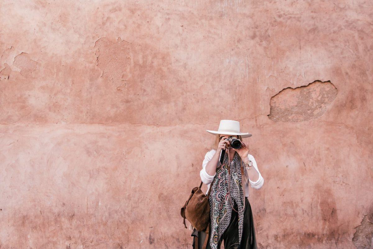 morocco-travel-girls-getaways-oct-2018-73 (-)