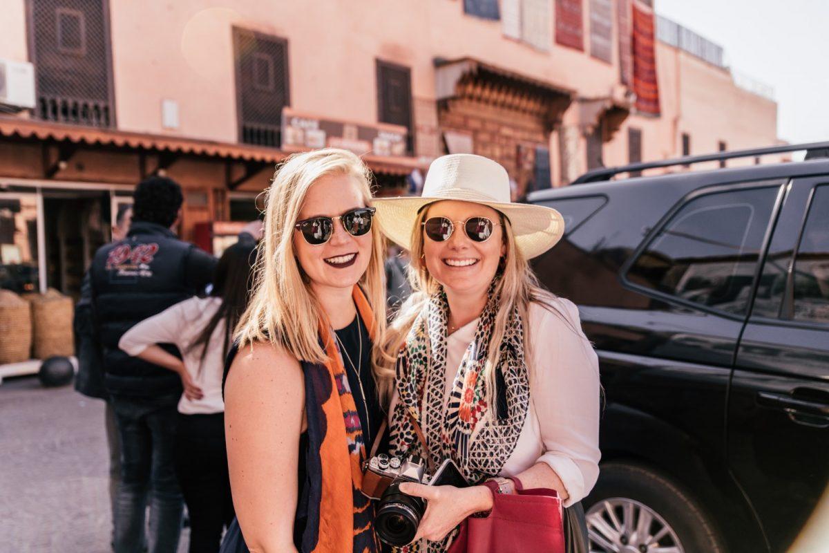 morocco-travel-girls-getaways-oct-2018-93 (-)