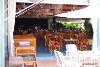 03-Couples Negril Jamaica 10-14-2007 11-03-58 AM 3872x2592