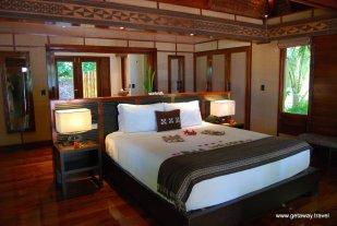 27-Likuliku Lagoon Resort Fiji 2-1-2011 1-41-53 PM
