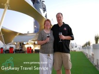 Happy Travel Agents