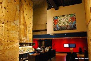 20-Mona Museum 11-1-2011 7-27-15 PM