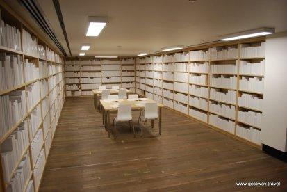 21-Mona Museum 11-1-2011 7-36-26 PM