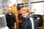 27-canterbury brewers england 5-6-2012 12-52-43 PM