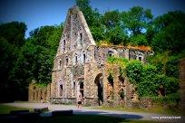 10-Villers Abbey Belgium 7-22-2013 6-43-50 AM